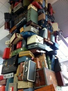 A11_Luggage